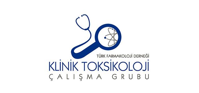 Klinik Toksikoloji Kursu 7-8 Mayıs 2018, İzmir